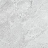 euro-tile-stone-malena_ice
