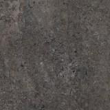 Euro TIle Stone Mas de Provence Coal