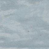euro-tile-stone-riad-sky