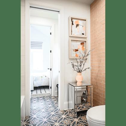 euro-tile-stone-cheo-dream-home-gawley-photography-pink-bathroom-subway