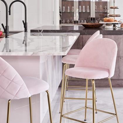euro-tile-stone-astro-design-jvl-photos-kitchen-2