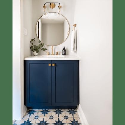 euro-tile-stone-west-of-main-fs-star-blue-bathroom
