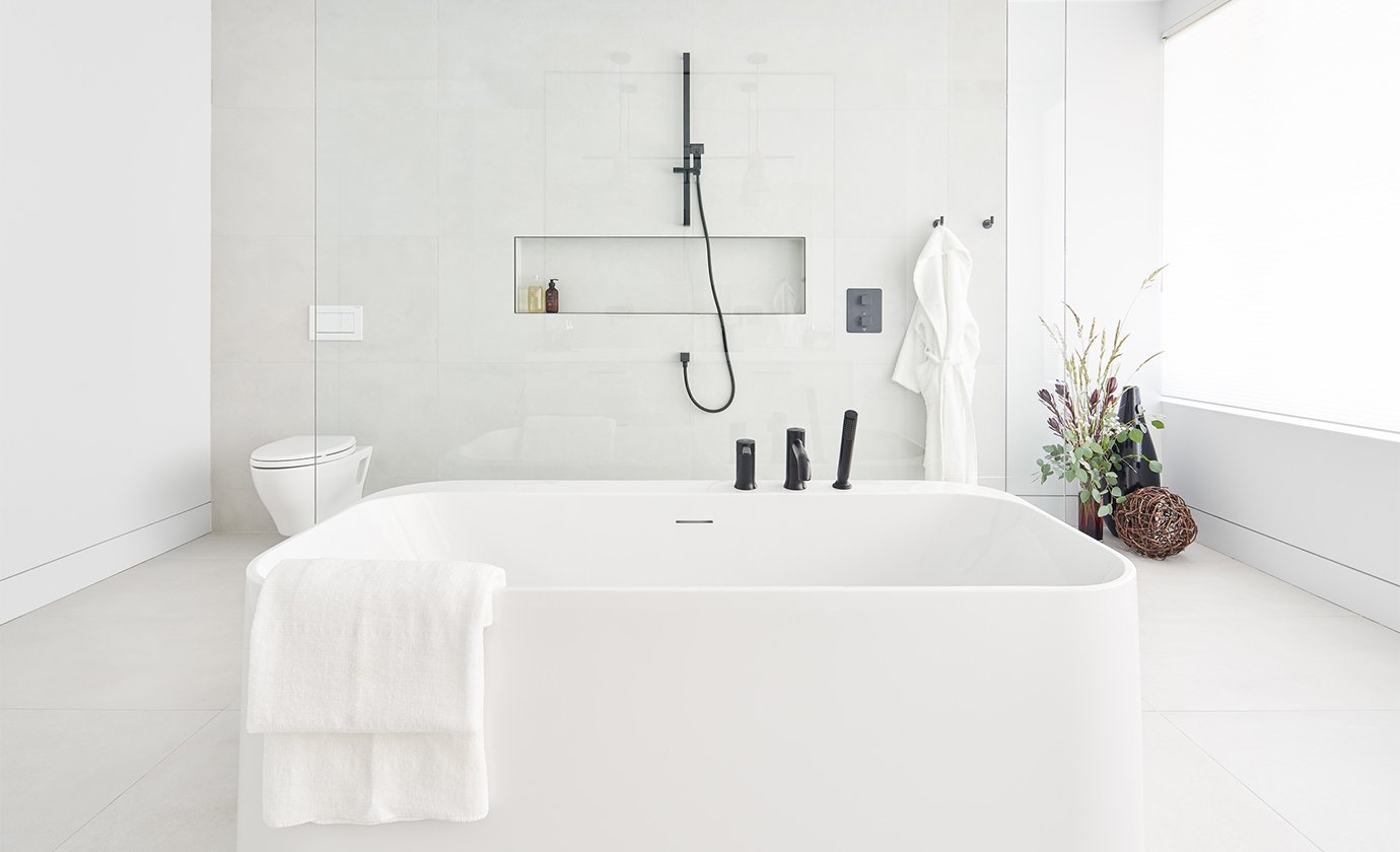 euro-tile-stone-chello-homes-bathroom-wall-floor