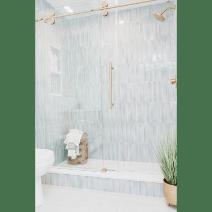 euro-tile-stone-kitchen-gallery-interiors-shower