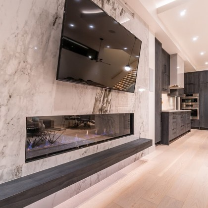 euro-tile-stone-modern-tile-etoile-fireplace