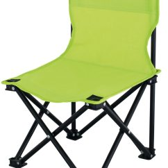 Children S Folding Beach Chair With Umbrella Stacking Chairs Lille Kids - Eurotrail