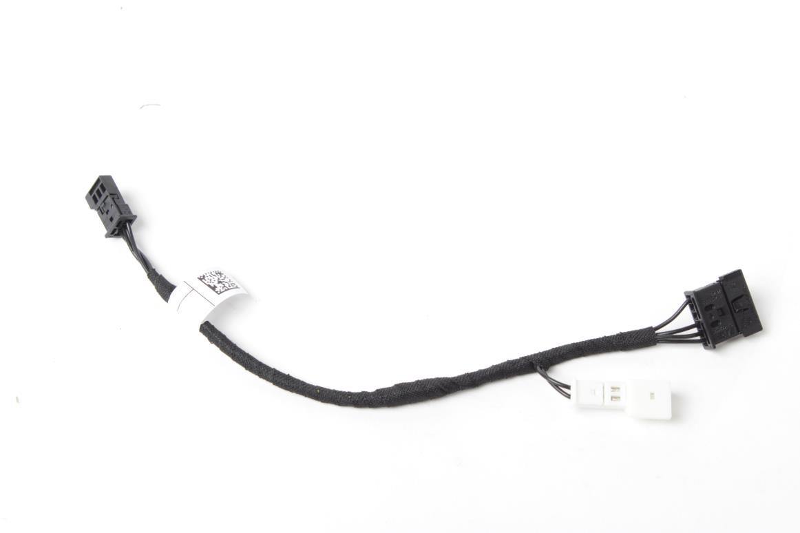 New Genuine Bmw 1 2 3 4 Series Steering Wheel Wiring