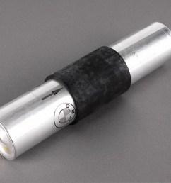 details about genuine bmw e31 e34 e36 e39 e46 z3 cabrio compact fuel filter oem 13321740985 [ 1225 x 816 Pixel ]