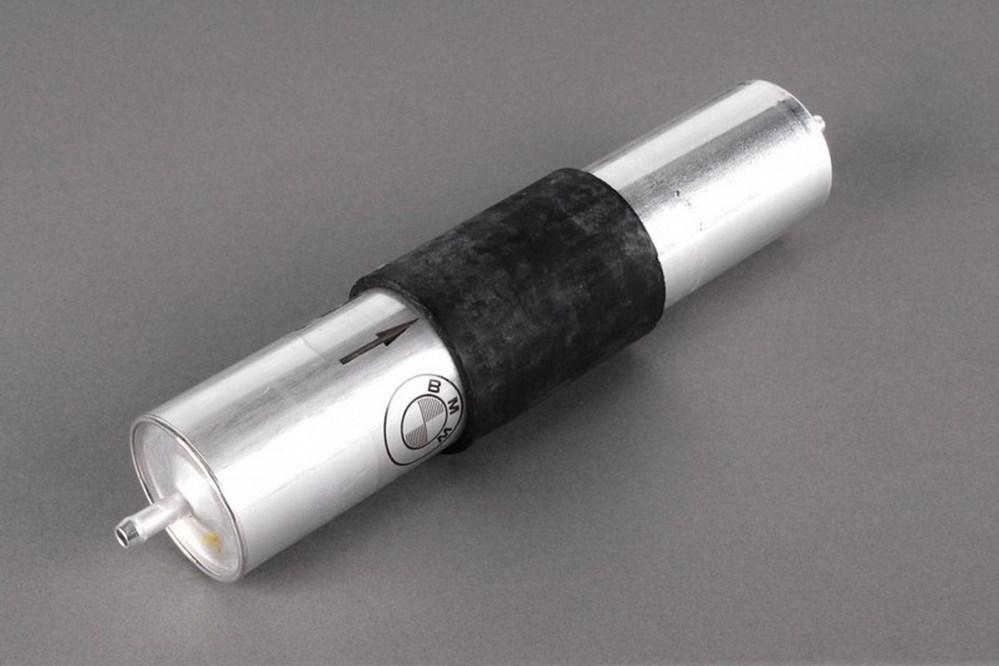 medium resolution of details about genuine bmw e31 e34 e36 e39 e46 z3 cabrio compact fuel filter oem 13321740985