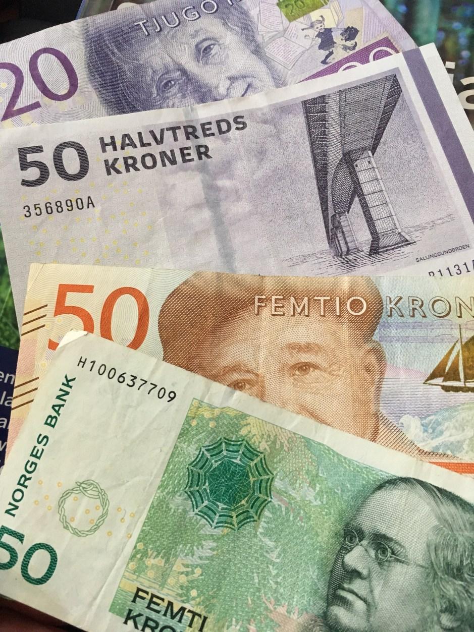 1000 Euro Berapa Rupiah : berapa, rupiah, 1000+, Gambar