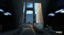 Euro Truck Simulator 2 Ets2 Dlc