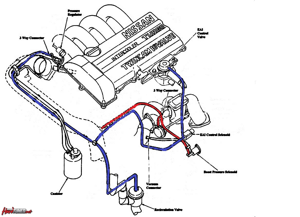 Ford Festiva Ignition Wiring Diagram. Ford. Auto Wiring