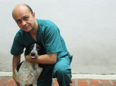 Dr. Elkin Ríos
