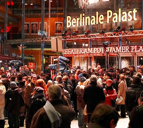 Eventos especiales y espectáculos en Berlín