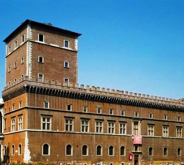 Museo-Nacional-del-Palacio-Venecia-en-Roma_