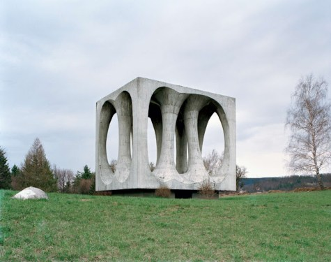 Ilirska Bistrica, Eslovenia