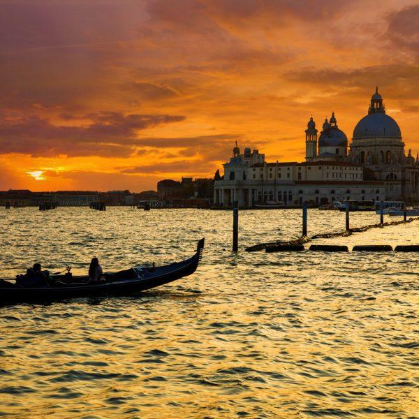 Curiosidades de Venecia