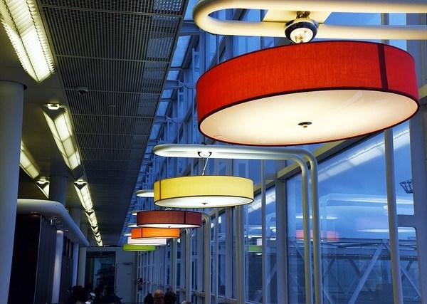 Aeropuerto de Orly – Translados y Recomendaciones