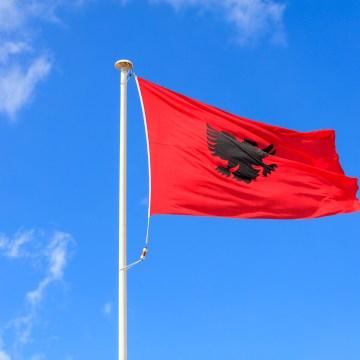 Guía de Albania