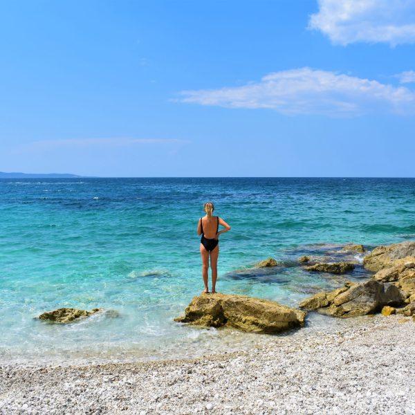 Albania es seguro para mujeres