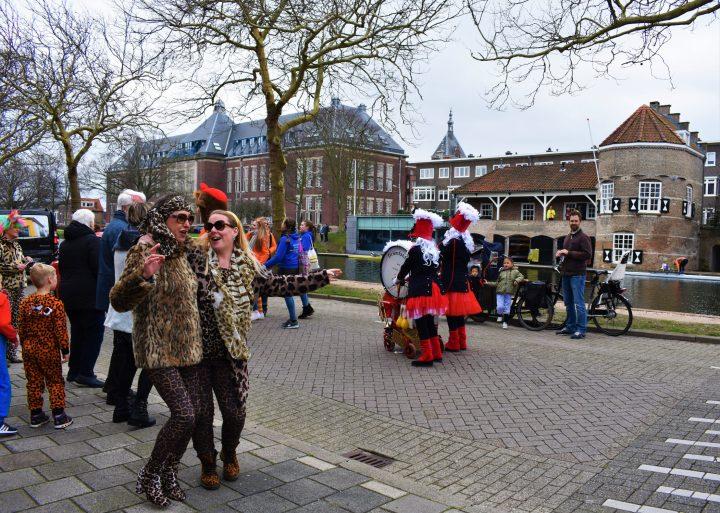 Delft Carnival (13)