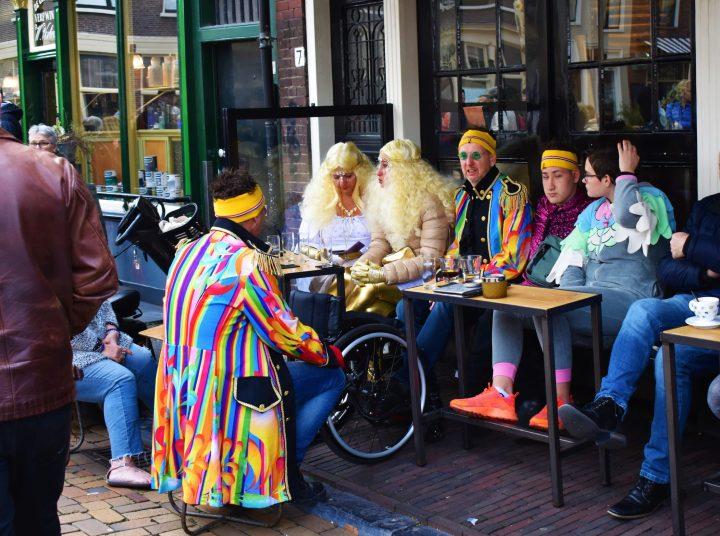 Delft Carnival (19)