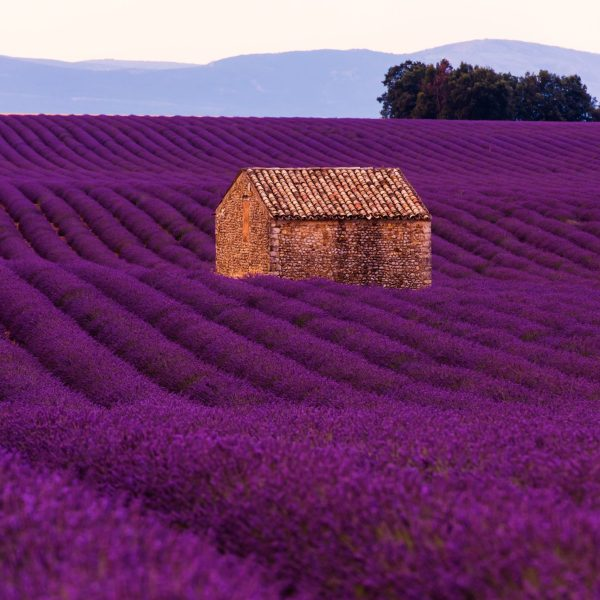 22 Beautiful Photos That Will Make You Fall In Love With France