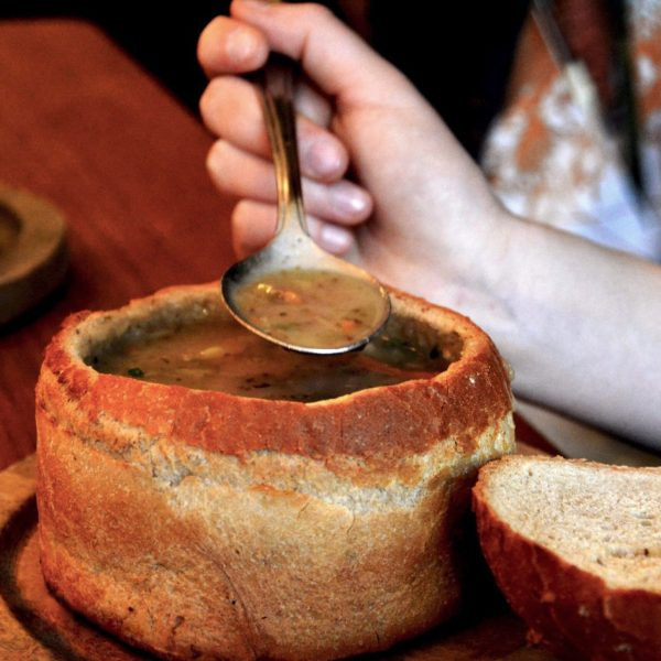 Comida Típica Checa: 25 Platos y Postres Tradicionales