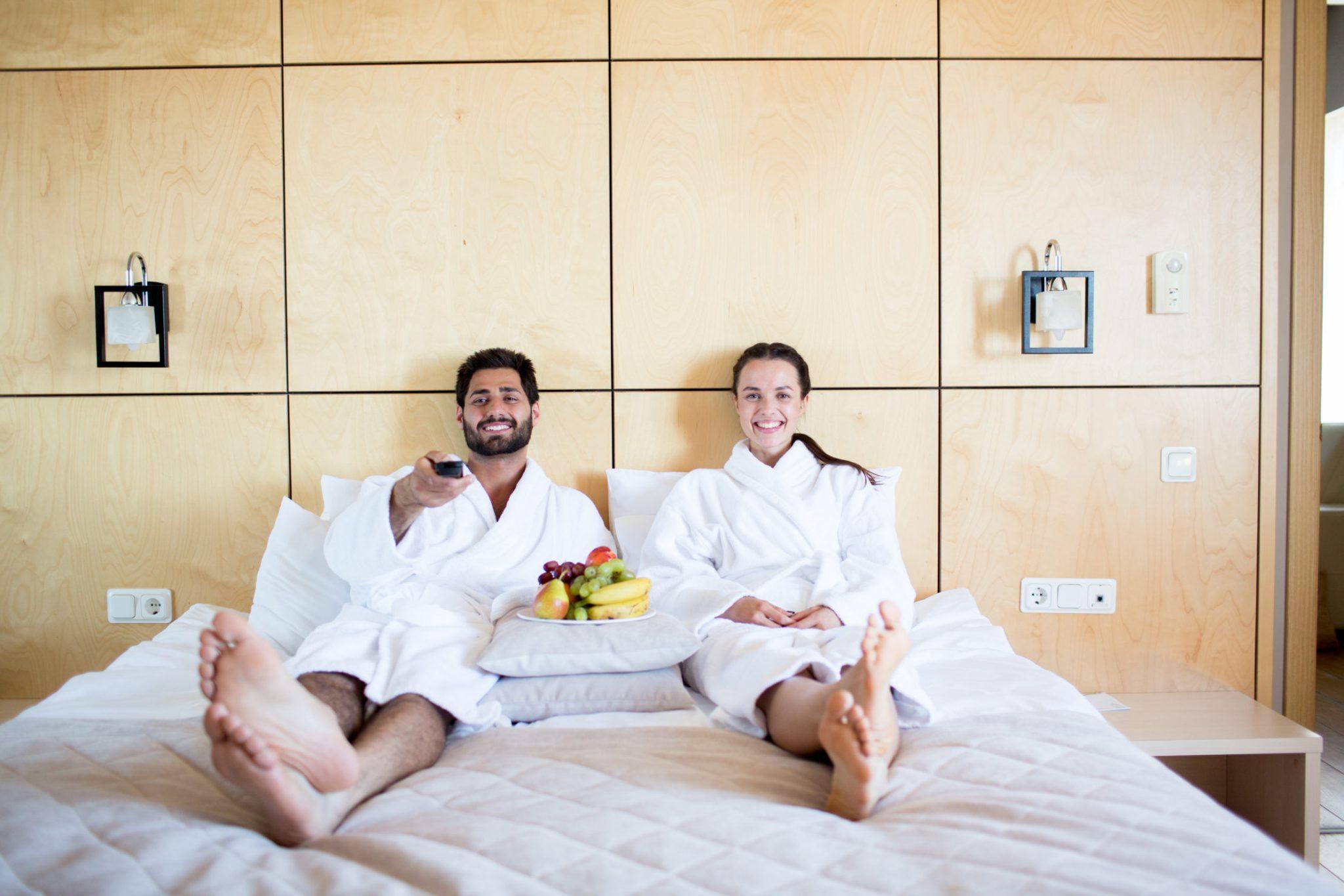 Best Hotels in Prague, Czech Republic - find the best deal