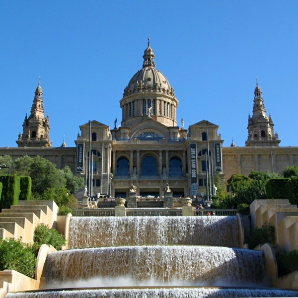 When museums in Barcelona reopen in 2020 after COVID - info & dates