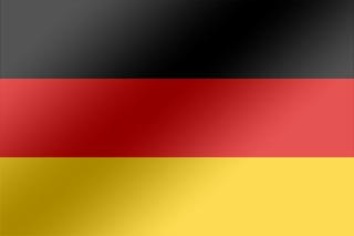 Ce soir : l'Allemagne aura sa chanson pour Malmö !