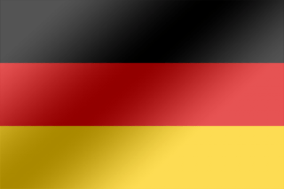 Allemagne 2013 : Vers un divorce Pro7/ARD