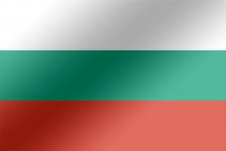 Après la Croatie et l'Ukraine, la Bulgarie se retire