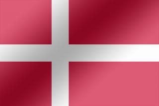 Eurovision 2014 : un méga concert à Copenhague le 3 mai