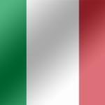 Italie : annonce des dates du festival de Sanremo 2021