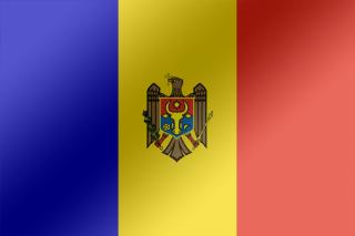 24 demi-finalistes pour la Moldavie !