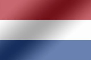 Lumière sur les premiers : Pays-Bas 5 fois !