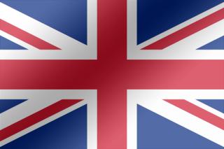 Royaume-Uni : retour d'une sélection nationale