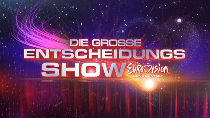 Découvrez… les auditions de Zurich !