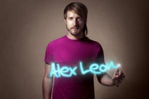 alex-leon