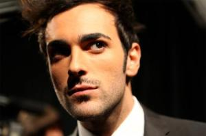 Marco+Mengoni+WONDERFUL+MENGONI