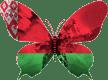 Belarus-papillon