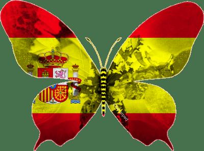 Audiences : carton pour les Pays-Bas et bon score pour l'Espagne