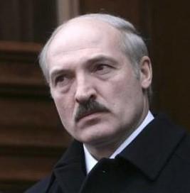 C'est désormais officiel : le président Loukachenko déteste les ours en peluche