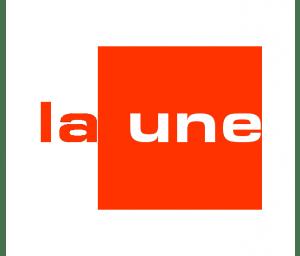 La_une