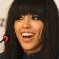 loreen-good-1