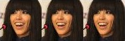 loreen-good-3