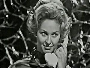 Katie-Boyle-1963