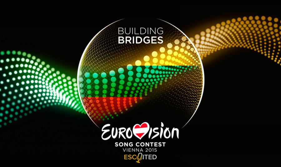 Ce soir : la Lituanie choisit la chanson !