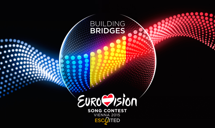 Roumanie 2015 : 12 finalistes !